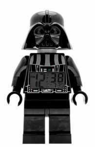 LEGO STAR WARS REVEIL DARTH VADER