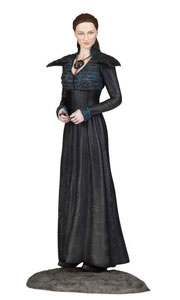 GAME OF THRONES STATUETTE PVC SANSA STARK 20 CM
