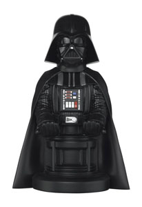 Photo du produit STAR WARS CABLE GUY DARTH VADER 20 CM