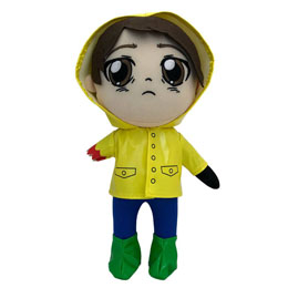 ÇA (IT) PELUCHE GEORGIE 25 CM