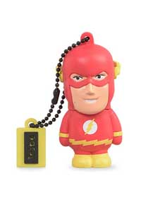 DC COMICS CLE USB FLASH 16 Go