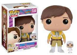 CHARLIE ET LA CHOCOLATERIE FUNKO POP! MOVIES MIKE TEEVEE