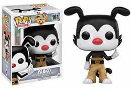 FUNKO POP ANIMANIACS YAKKO