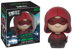 FIGURINE DORBZ ARROW SPEEDY