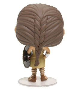 Photo du produit WONDER WOMAN FUNKO POP WONDER WOMAN AMAZON  LIMITED EDITION  Photo 2