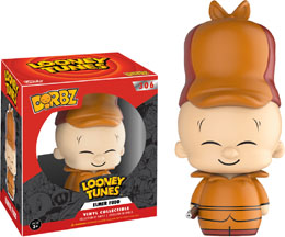 Photo du produit LOONEY TUNES DORBZ ELMER FUDD