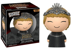 FIGURINE DORBZ CERSEI - GAME OF THRONES
