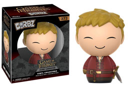 FIGURINE DORBZ JAIME - GAME OF THRONES