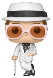 FUNKO POP ELTON JOHN ROCKS SERIES 3