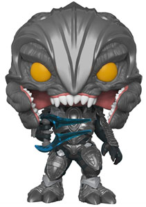 FIGURINE FUNKO POP HALO ARBITER
