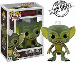 FUNKO POP GREMLINS STRIPE
