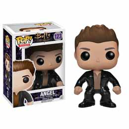 BUFFY ET LES VAMPIRES FUNKO POP ANGEL