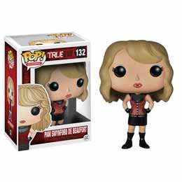 FIGURINE PAM SWYNFORD DE BEAUFORT FUNKO POP TRUE BLOOD