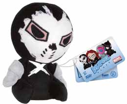 PELUCHE MARVEL MOPEEZ CIVIL WAR CROSSBONES