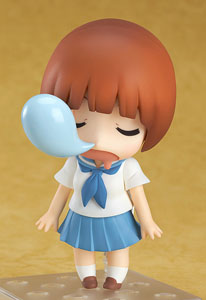 Photo du produit KILL LA KILL FIGURINE NENDOROID MAKO MANKANSHOKU 10 CM Photo 1