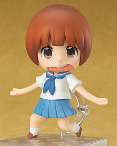 Photo du produit KILL LA KILL FIGURINE NENDOROID MAKO MANKANSHOKU 10 CM Photo 2