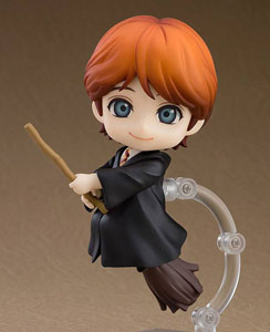 Photo du produit HARRY POTTER FIGURINE NENDOROID RON WEASLEY 10 CM Photo 3