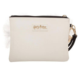 Photo du produit HARRY POTTER SAC A MAIN HEDWIG Photo 1