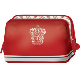 HARRY POTTER TROUSSE DE TOILETTE GRYFFINDOR