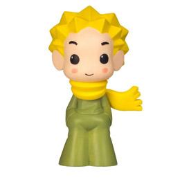 Le Petit Prince Figurine Le Petit Prince