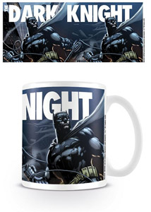 MUG BATMAN THE DARK KNIGHT