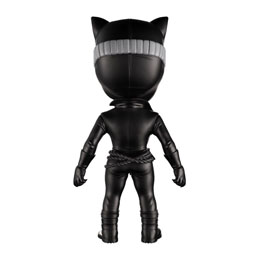 Photo du produit DC COMICS FIGURINE XXRAY WAVE 7 CATWOMAN 10 CM Photo 4
