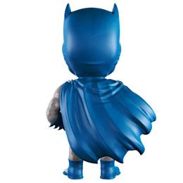 Photo du produit DC COMICS FIGURINE XXRAY GOLDEN AGE WAVE 1 BATMAN 10 CM Photo 3