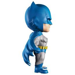 Photo du produit DC COMICS FIGURINE XXRAY GOLDEN AGE WAVE 1 BATMAN 10 CM Photo 4