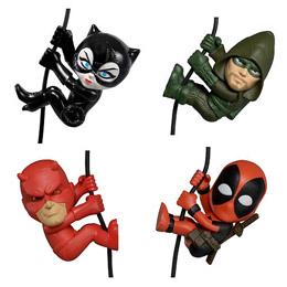 Scalers Serie 5 Daredevil