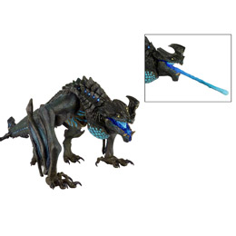 Photo du produit PACIFIC RIM ULTRA DELUXE FIGURE KAIJU OTACHI 30CM FIGURE