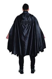 BATMAN V SUPERMAN DAWN OF JUSTICE CAPE DELUXE BATMAN