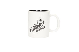 MUG STAR WARS EPISODE 7 FLAMETROOPER