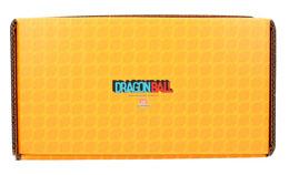 Photo du produit DRAGONBALL BOÎTE DE RANGEMENT CHARACTERS 40 X 21 X 30 CM Photo 3
