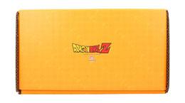 Photo du produit DRAGONBALL Z BOÎTE DE RANGEMENT CHARACTERS V2 40 X 21 X 30 CM Photo 3