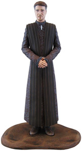 FIGURINE PETYR BAELISH GAME OF THRONES