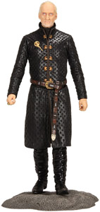 FIGURINE TYWIN LANNISTER GAME OF THRONES