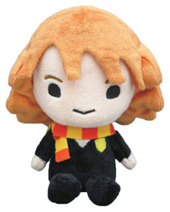 PELUCHE HARRY POTTER HERMIONE GRANGER 13 CM BEANS COLLECTION