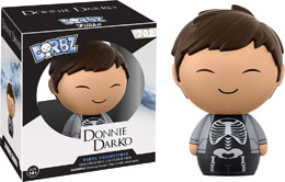Photo du produit FUNKO DORBZ DONNIE DARKO