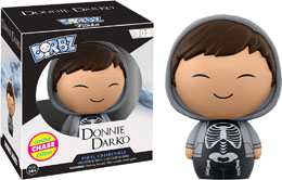 Photo du produit FUNKO DORBZ DONNIE DARKO Photo 1