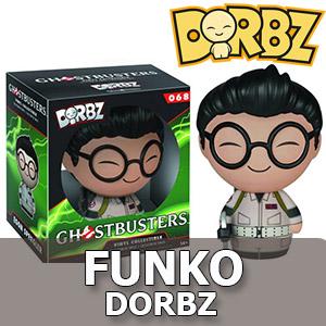 Funko Dorbz